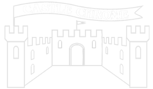 Castle Chrome